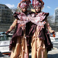 22-Carnaval Vnitien 2010_3276