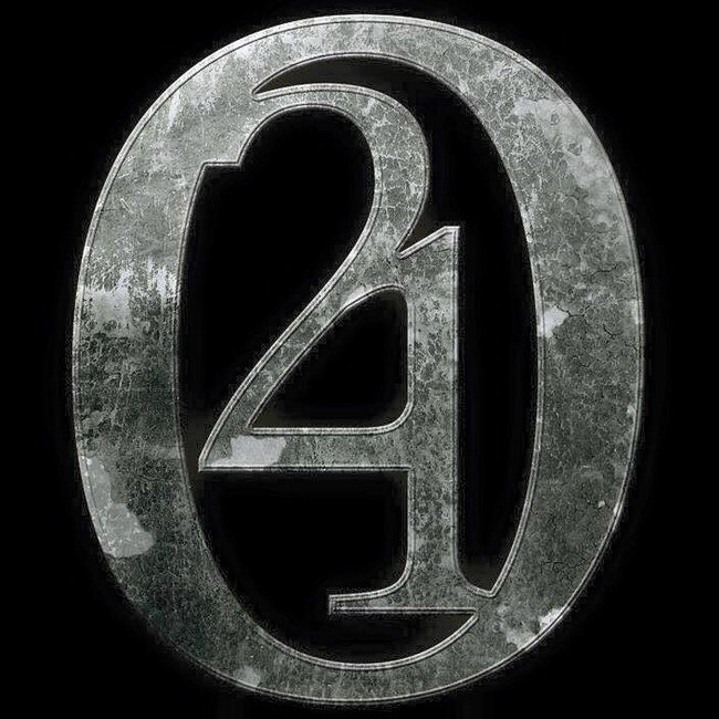 21Octayne_logo44