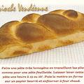 Prends de la brioche en Vendée (85)