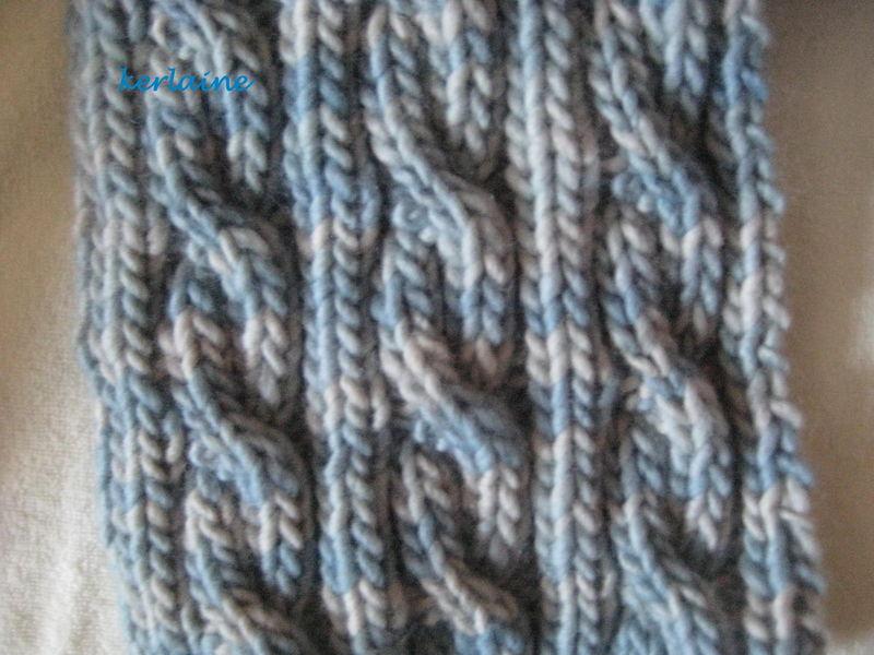 cours de tricot, apprendre a tricoter, cote 5 euro, 0770449082 ou au  Mulhouse