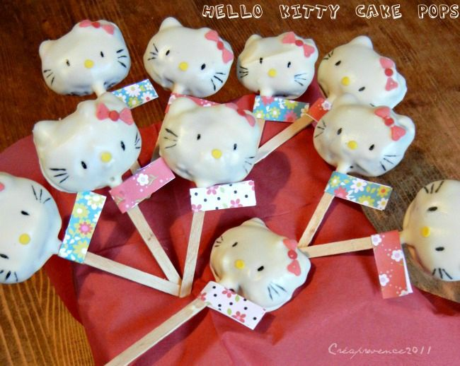 hello kitty cakepops3