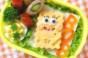 Spongebob_Squarepants_bento_spongebob_squarepants_1368276_450_299