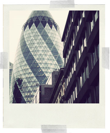 london_gherkin