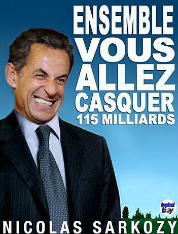 115-milliards-Sarkozy