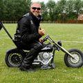 100-591-2 eme fete de la moto a brouckerque