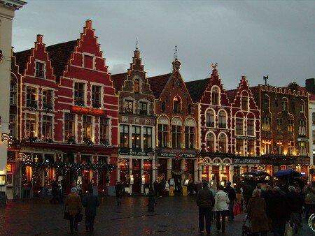 Bruges_2