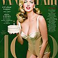 2013-10-Vanity_Fair-us-kate_upton