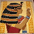 2011-11-04_Coussin Egyptienne