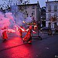 Cie Karnavires - Image par Image - 16/12/11 - Salèrnes