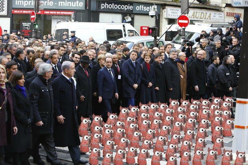 Les-chefs-d-Etat-durant-la-marche-republicaine-a-Paris