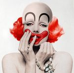 art_marilyn_monroe_clown_560x557