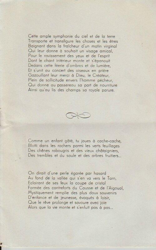 1951_Emile-Fages_3