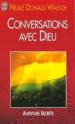 conversation-dieu