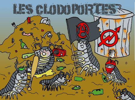 Image_clodoportes