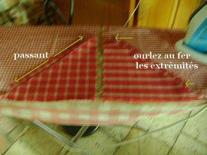 detail_des_passants