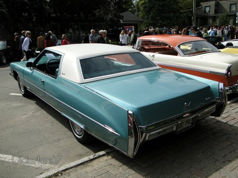 cadillac-coupe-deville-1972-b