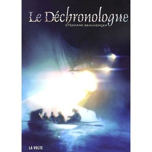 D_chronologue