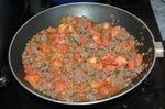 Tomates_farcies___la_viande_hach_e_Dukan_009