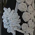 Bouteille fleurs (13)