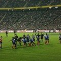 Rugby game 037