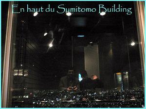 7_Sumitomo_Building