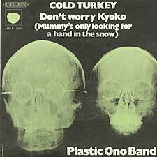 PlasticOno-Turkey