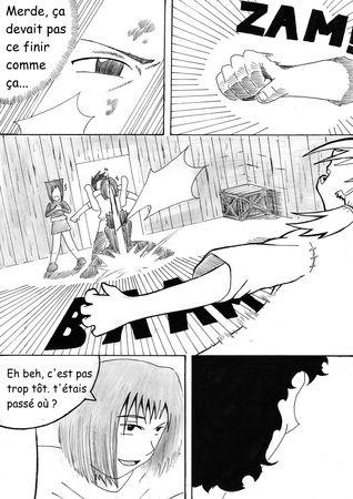 mangaka_way_16