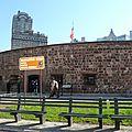 Statue de la liberté - Ellis Island (9).JPG