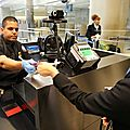 douane-americaine-5
