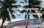 semiFDF2008_arrivee