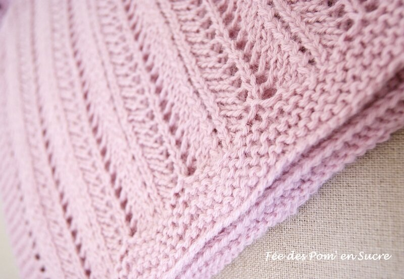 Tricot1-001