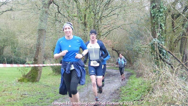 Trail Cormaris 04 04 2018 (137) (Copier)