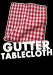 guttertablecloth