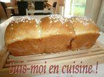 Brioche Mascarpone Pâte à Tartiner 21