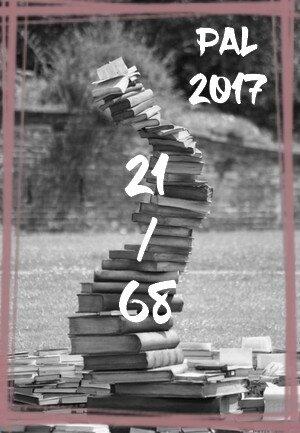 PAL 2017 21 sur 68