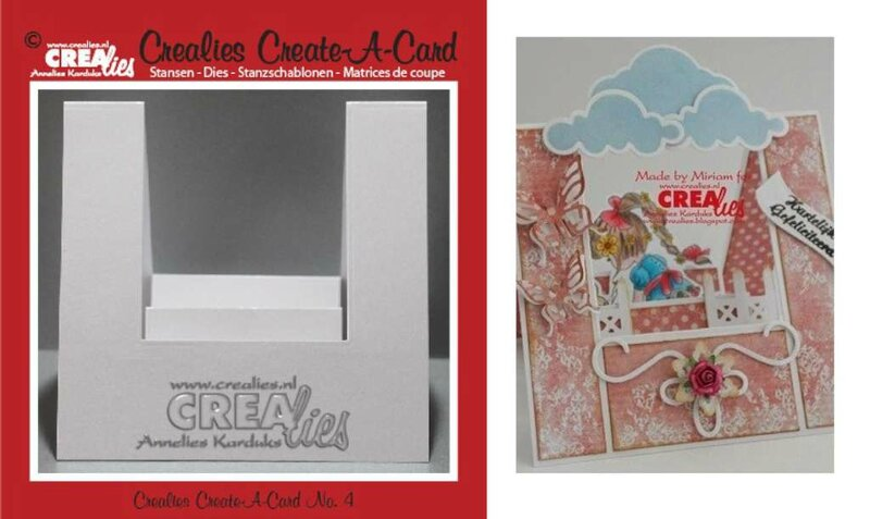 crealies-create-a-card-no-4-die-for-card-ccac04-135-cm-x-27-cm_11863_1_G