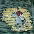 Loiret - Gien