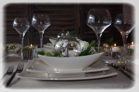 table_noel_beige_005_modifi__1