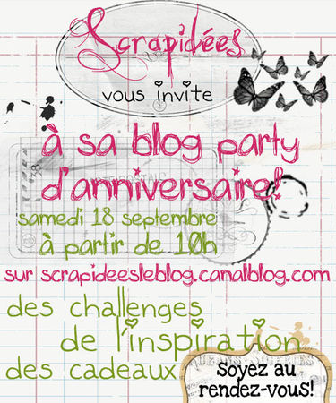 blogpartyaffiche2