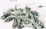 île de Murano