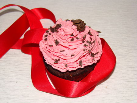 cupcake_choco_002