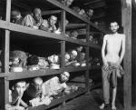Buchenwald_Slave_Laborers_Liberation 4