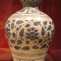 21. Vase Lê