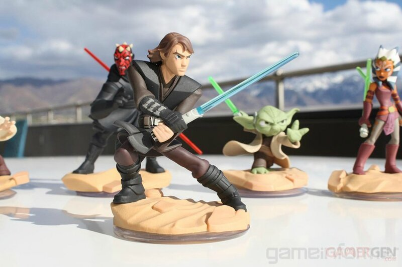 disney-infinity-3-0-08-05-2015-figurines-15_0903D4000000803823