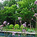 Jardin Poterie Hillen 12061676