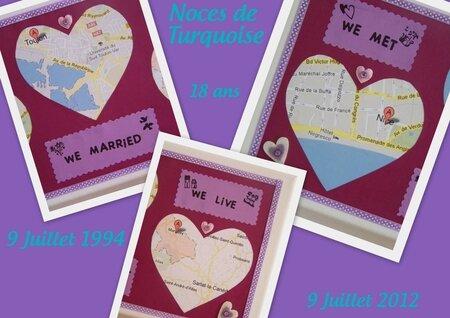 Love Map-001