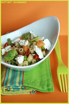 SALADE_FEVES_PETITS_POIS_CH