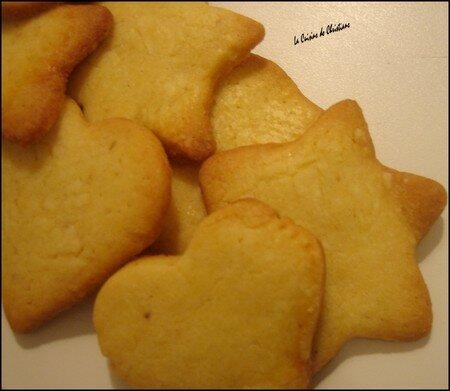 Petits_biscuits_No_l_2