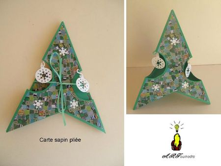 ART 2011 10 carte sapin 1
