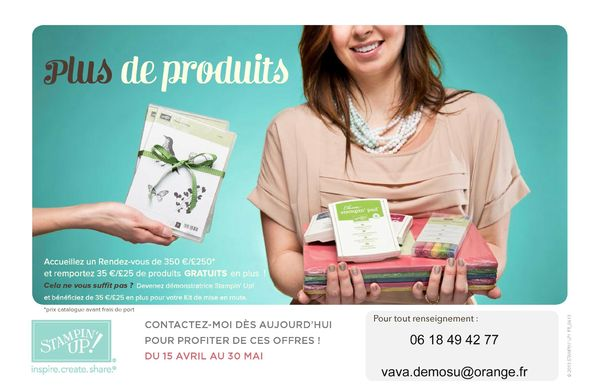 DEMO_Hostess-Promo_flyer_FR